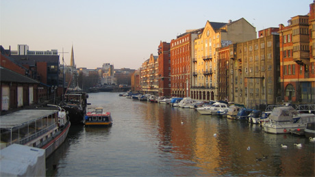Bristol business opportunities england office space and imports - Axa insurance uk head office ...